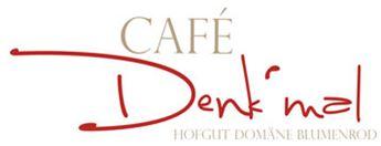 Café Denkmal